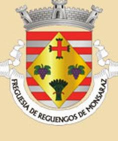 J. Freguesia Reguengos de Monsaraz