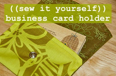 Oh sweet joy gift card business card holder gift card business card holder tutorial for personal use only reheart Image collections