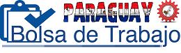 Empleos en Paraguay