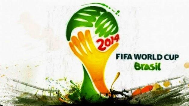 http://hamdanguangshemabu.blogspot.com/2014/06/download-jadwal-fifa-world-cup-brasil.html