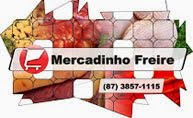 MERCADINHO FREIRE