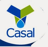 Casal diz que abastecimento de Delmiro Gouveia e Pariconha será retomado ainda hoje