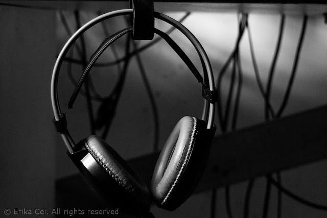 Jazz Report Radio Fragola