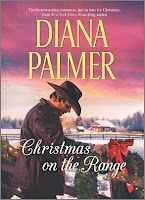 http://discover.halifaxpubliclibraries.ca/?q=title:christmas on the range