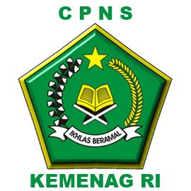 Pengumuman CPNS Honorer K2 Kemenag