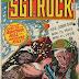 Sgt. Rock - Sgt Rock Comics For Sale