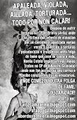 Noelia Solidarieadade