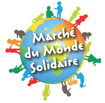 ùarche-monde-solidaire