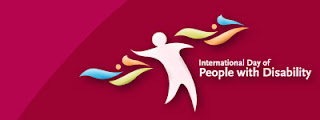 persons with disabilities 3 december 2011 theme for 2011 together for