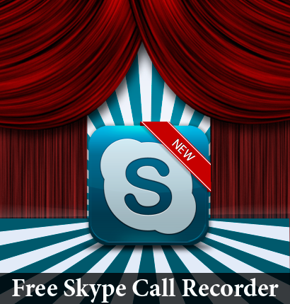 Video Call Recorder for Skype Free Download