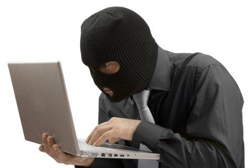 """Mas afinal, o que é uma """"WAIFU""""??? Hacker3"""
