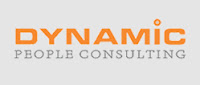 Dynamic People Consulting
