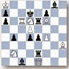PDF) 24 lecciones de ajedrez gary kasparov