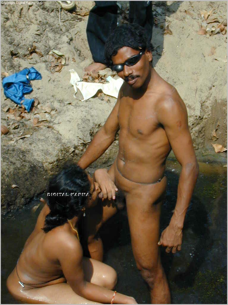 from Justus tamilnadu school girls fuck image