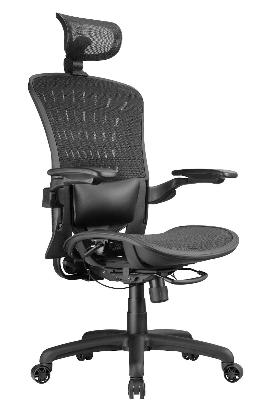 Jak na nábytek #ergonomie #křeslo #židle