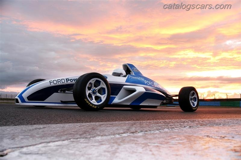 صور سيارة فورد فورمولا 2013 - اجمل خلفيات صور عربية فورد فورمولا 2013 - Ford Formula Photos Ford-Formula-2012-12.jpg