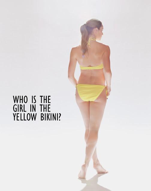 Blog-YellowBikini.jpg