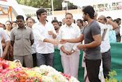 Last Regards to Akkineni Nageswara Rao-thumbnail-29