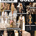 [ TREND REPORT ] GOLD . HIGH SHINE & ELEGANCE