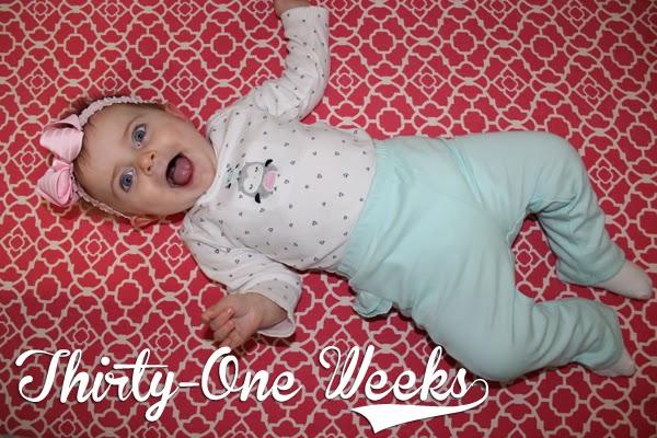 http://meetthegs.blogspot.com/2014/02/lilly-anne-31-weeks.html