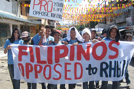 rh bill divorce How is the catholic church, with its centuries-old opposition to divorce, as well as abortion, contraception, and same-sex marriage, helping legalize the last july, president rodrigo duterte said he wanted the rh law to be fully implemented, and criticized the supreme court's restraining order on the.
