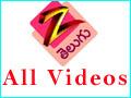 Pellinati Pramanalu Zee Telugu Serial Online