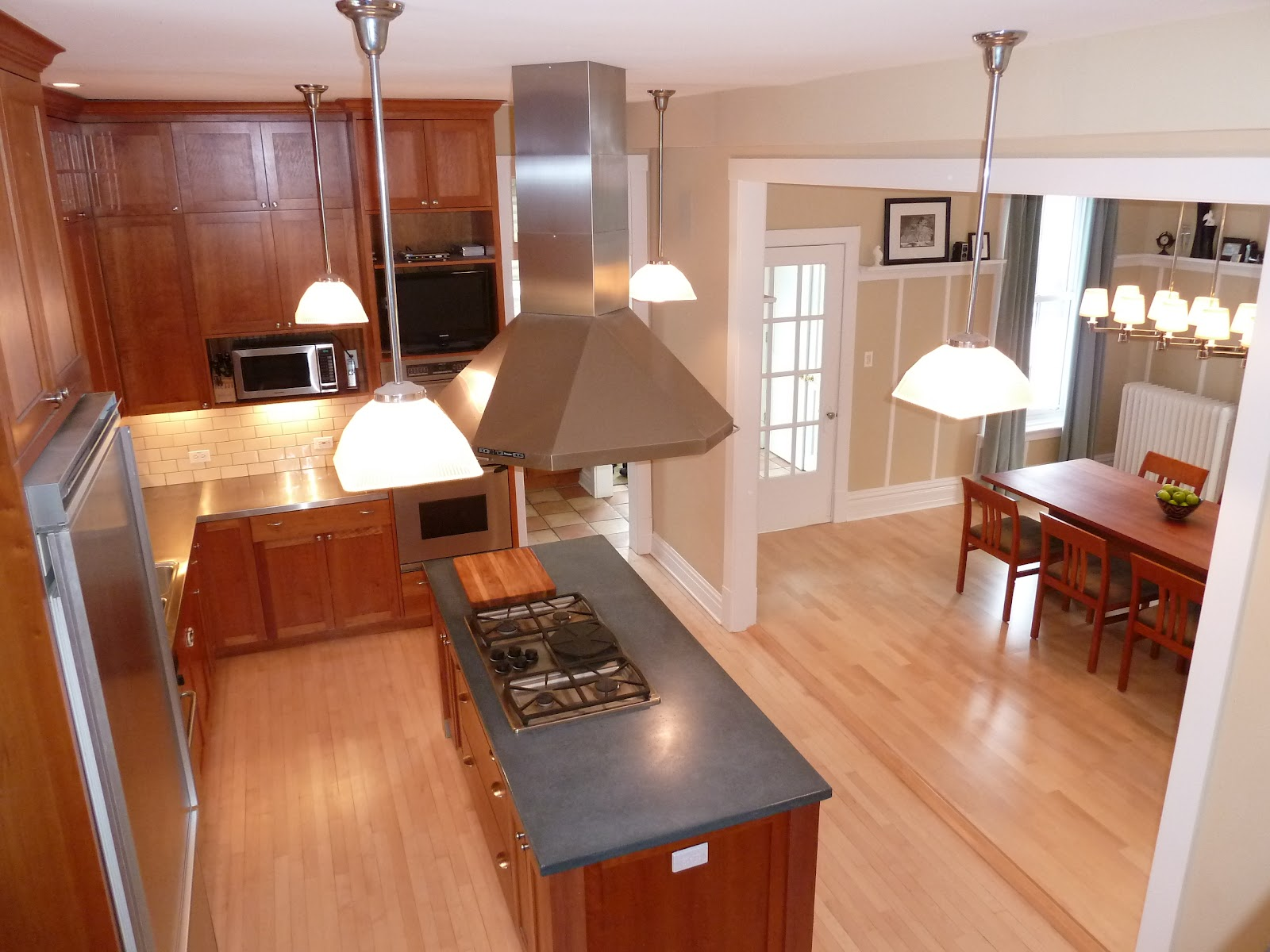 The Chicago Real Estate Local For Sale Now Lincoln