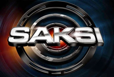 watch saksi full episode