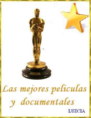 De Cine Las Mejores Peliculas Online Pletas Gratis Espa Ol