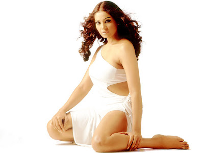 Bipasha Basu Movies List and Bipasha Basu Top 10 Movies List Bipasha Basu Hot Pics Wallpapers