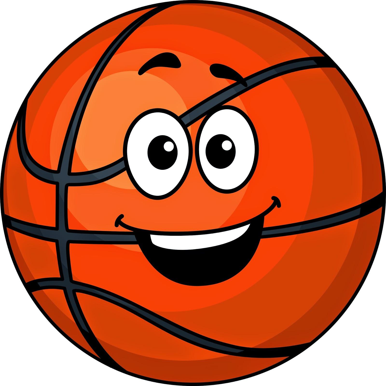 how to make big head signs at basketball games