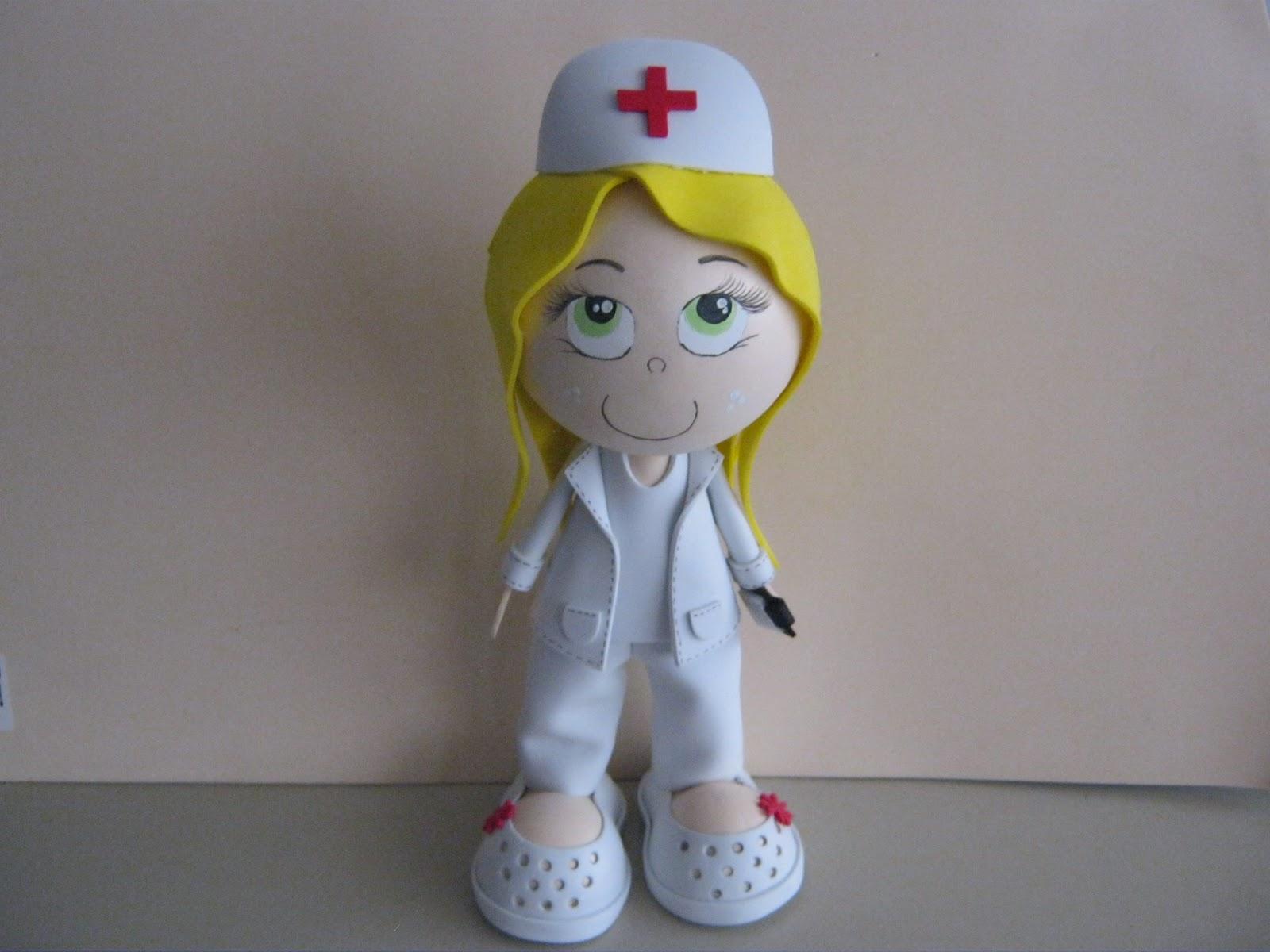 hola doctor utilisima:
