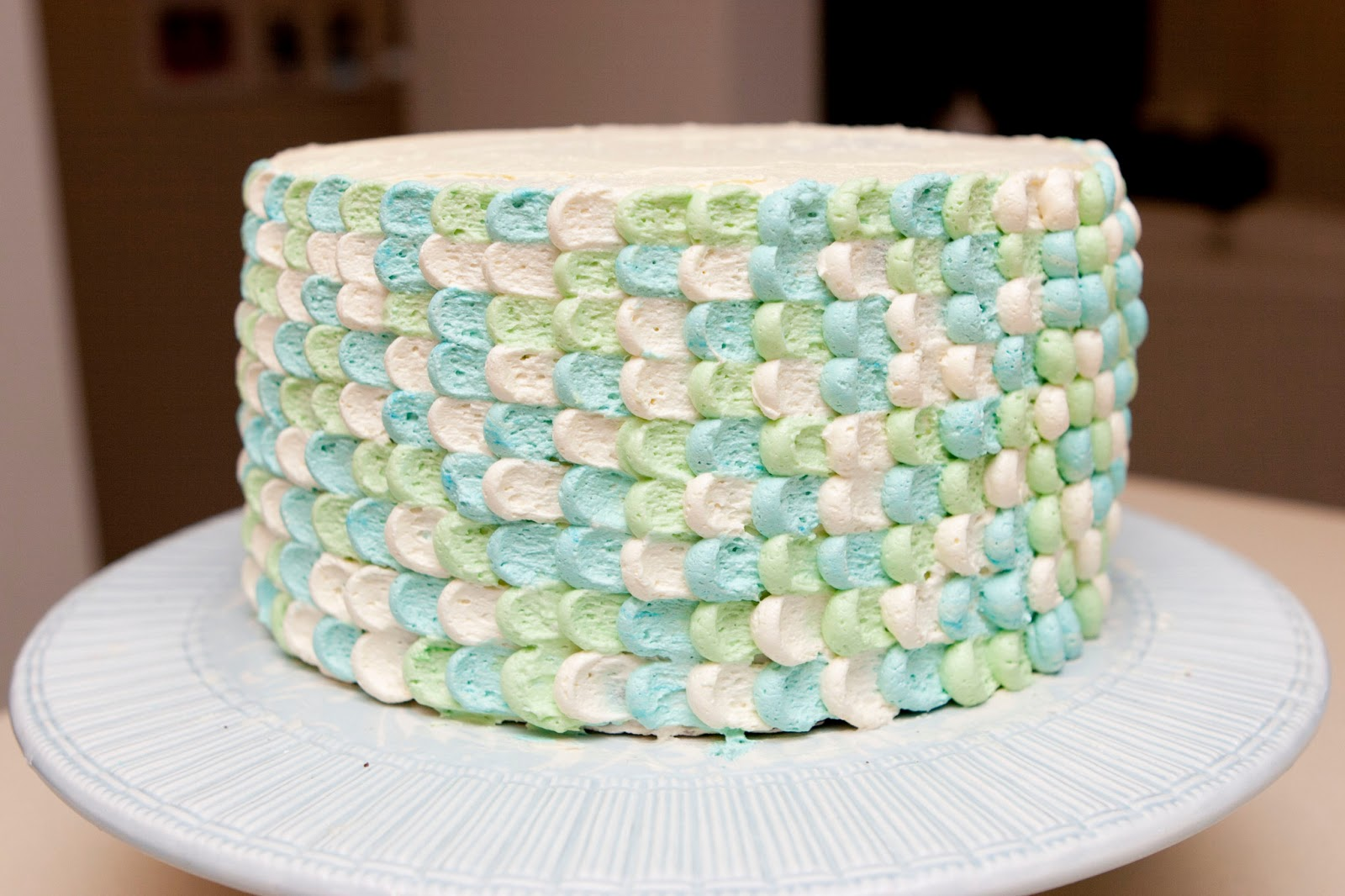 How to Make a Cake Without Scales How to Make a Cake Without Scales new picture