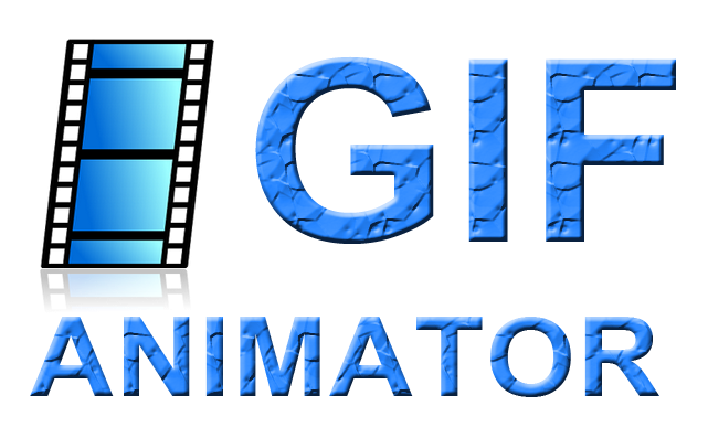 تحميل برنامج Easy GIF Animator الرائد في مجال صناعة الصور المتحركة - مع خاصية تركيبها على صفحة موقعك.