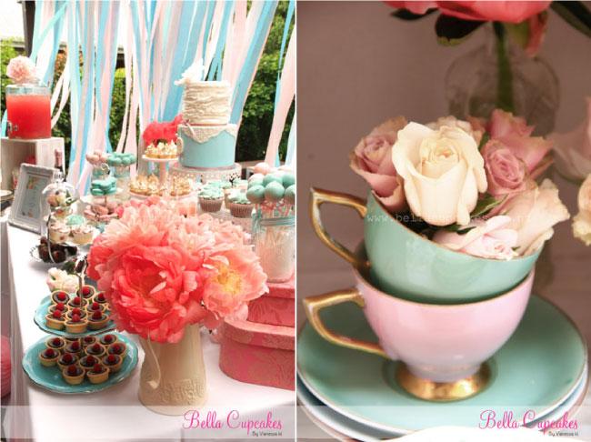 cha de panela, chá de panela, chá de cozinha, chá de casa nova, decoração chá de panela, decoração de chá de panela, decoração de chá de cozinha, chá de panela decoração, cha de langerie, decoração chá de cozinha, decoração para chá de cozinha, bolo de cha de panela, decoração para chá de panela