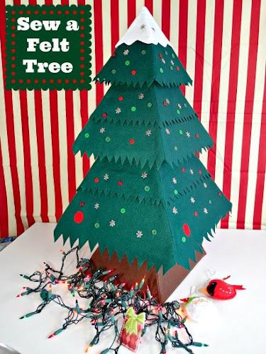 http://so-sew-easy.com/christmas-july-fab-felt-christmas-tree/