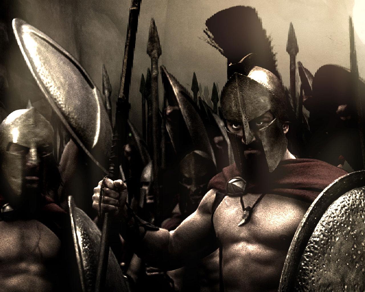 http://4.bp.blogspot.com/-DHialJIoD-I/Tvy0M8BRsqI/AAAAAAAAC8Q/CVnklLNxHaU/s1600/spartans_spartan_society_2.jpg