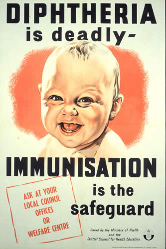 [Image: diphtheria_vaccination_poster.jpg]