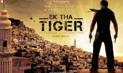 Ek Tha Tiger Songs Pk Free Download Hindi