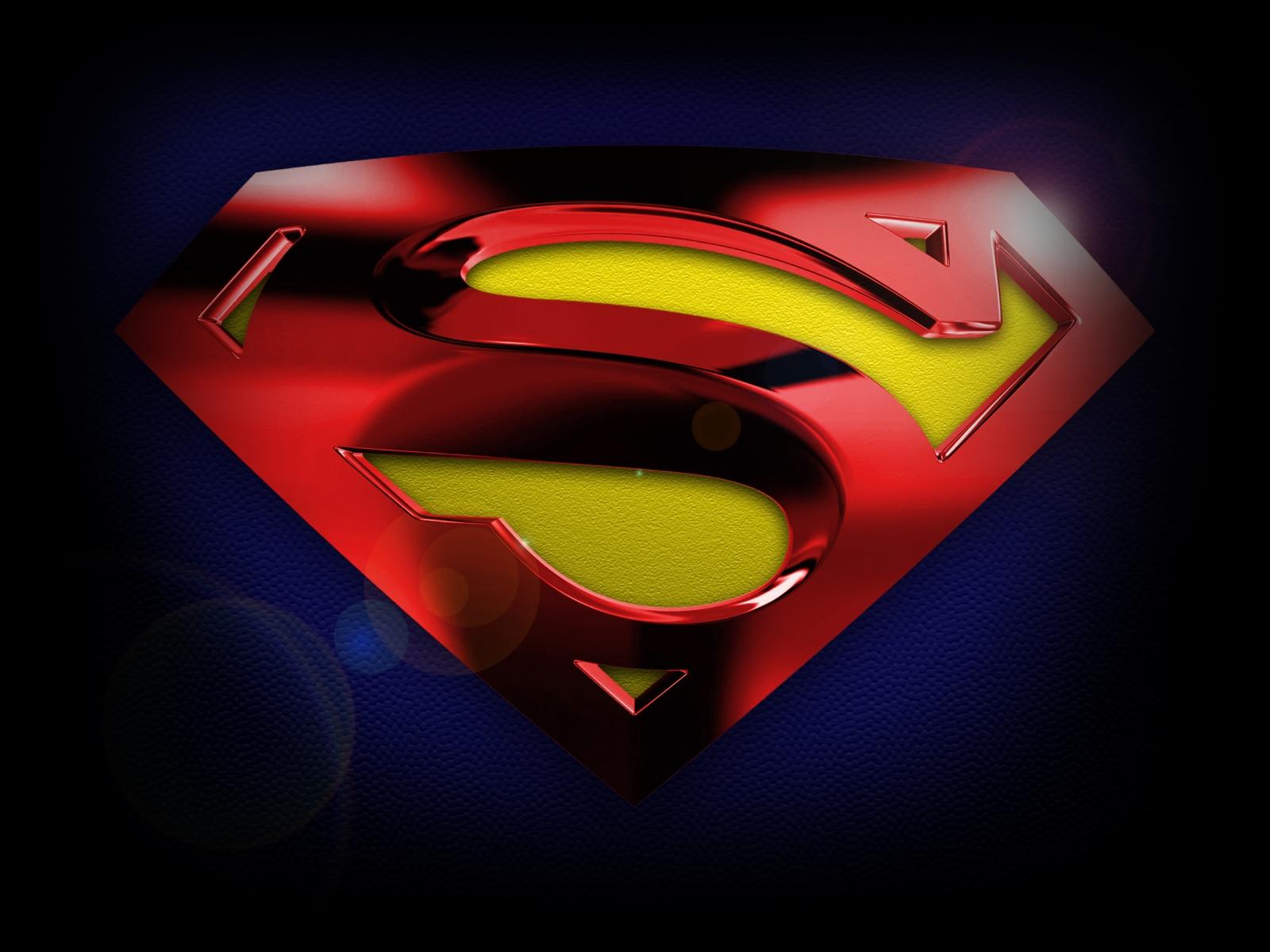 http://4.bp.blogspot.com/-DHox4a_YNFQ/TZJHHAXr3UI/AAAAAAAAcxY/Df9MqZCS84U/s1600/superman%2Blogo%2Bblog%2Bde%2Bklau.jpg