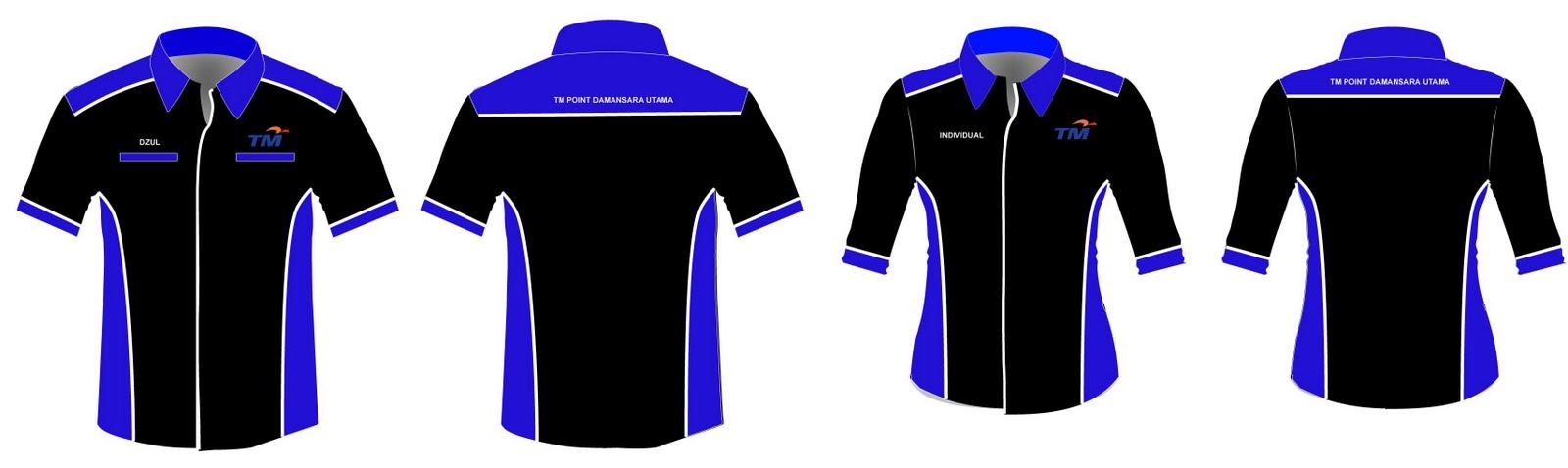 F1 Shirt Design Template Somurich Com