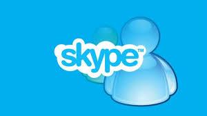 Collaboration, Communication, Feedback, Global Communication, Social Media, Virtual Communication, Windows App,