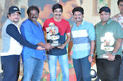 Kick 2 platinum disk function-thumbnail-18