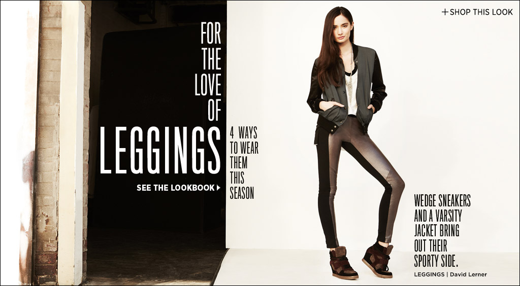 Legging Love Quotes. QuotesGram