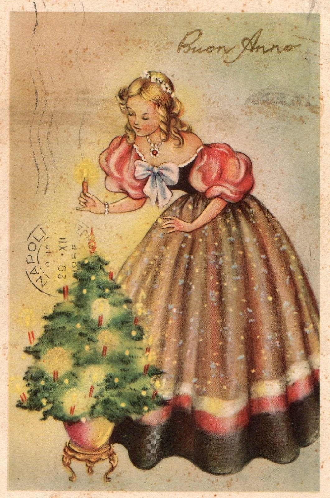 half christmas trees artificial argos