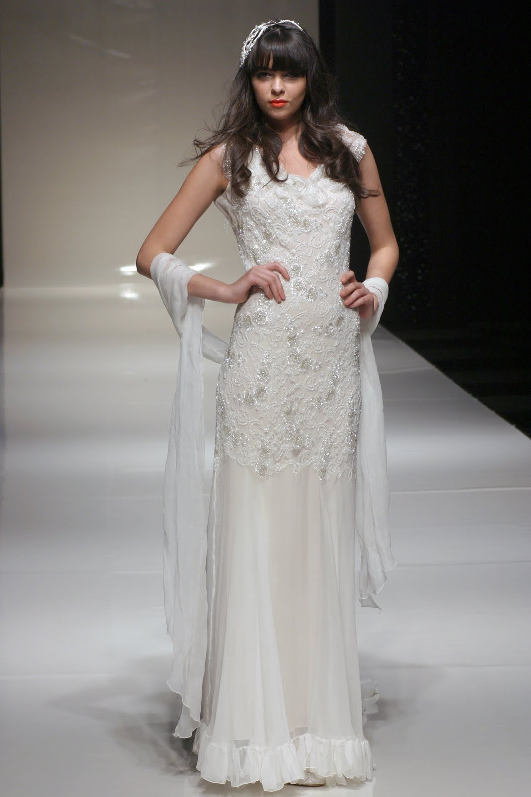 Wedding dresses knock off designer wedding dresses for Knock off wedding dresses