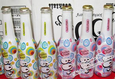 jonker gallery fruit teas
