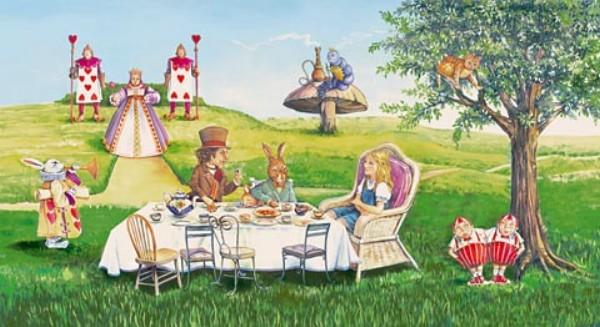 tea party-3