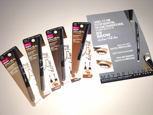 Maybelline-Brow-Define-+-Fill-Duo