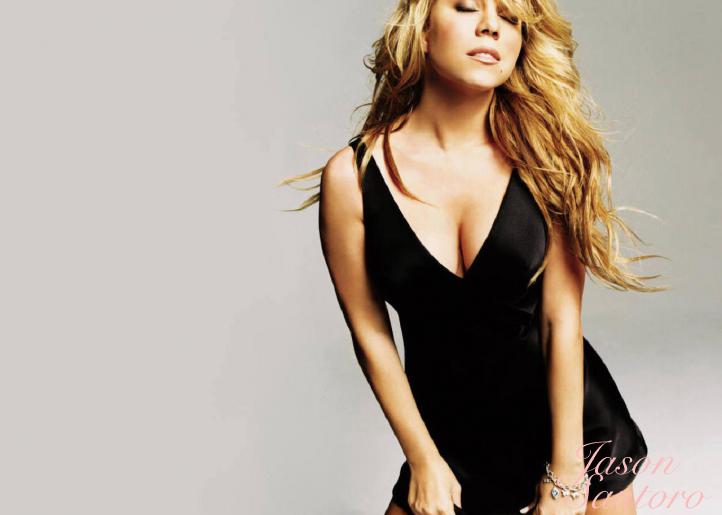 Mariah Carey set to perform at 2015 BillBoard Music Awards.